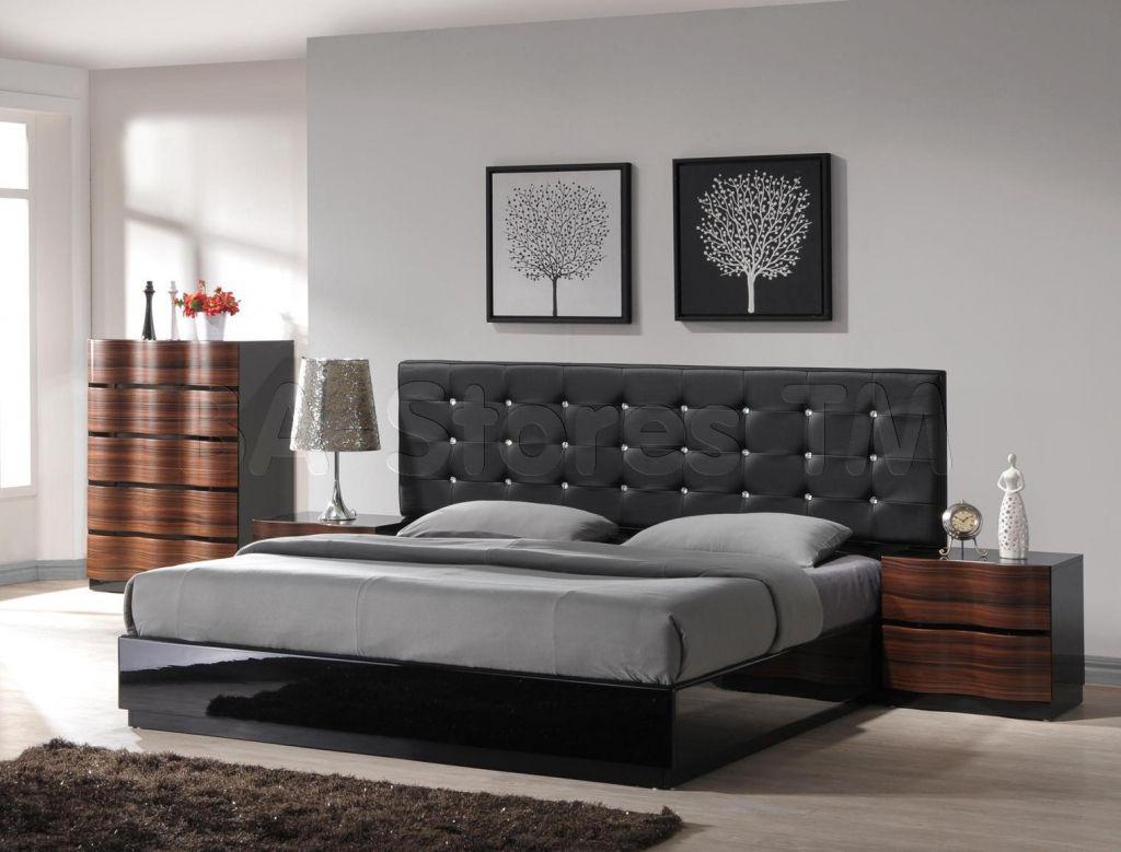 modern bedroom furniture sets sale intended for