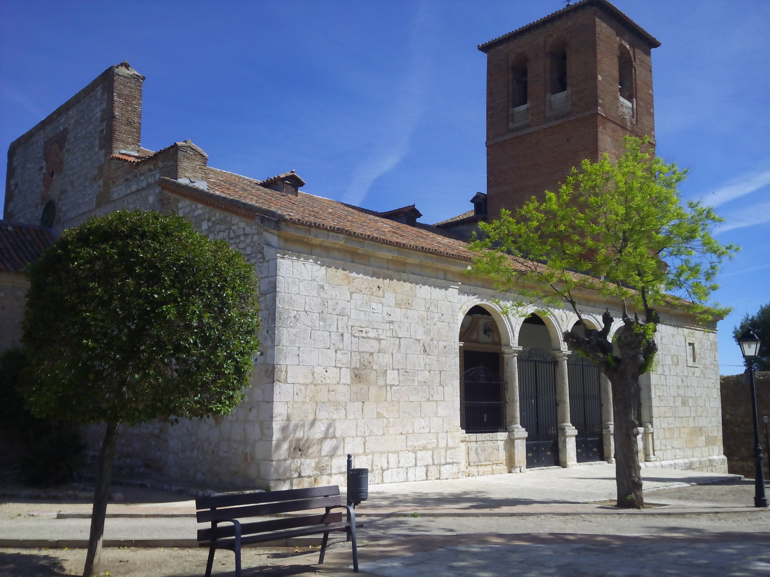 Santorcaz. Santorcaz Madrid Casas, Casas rurales, Madre