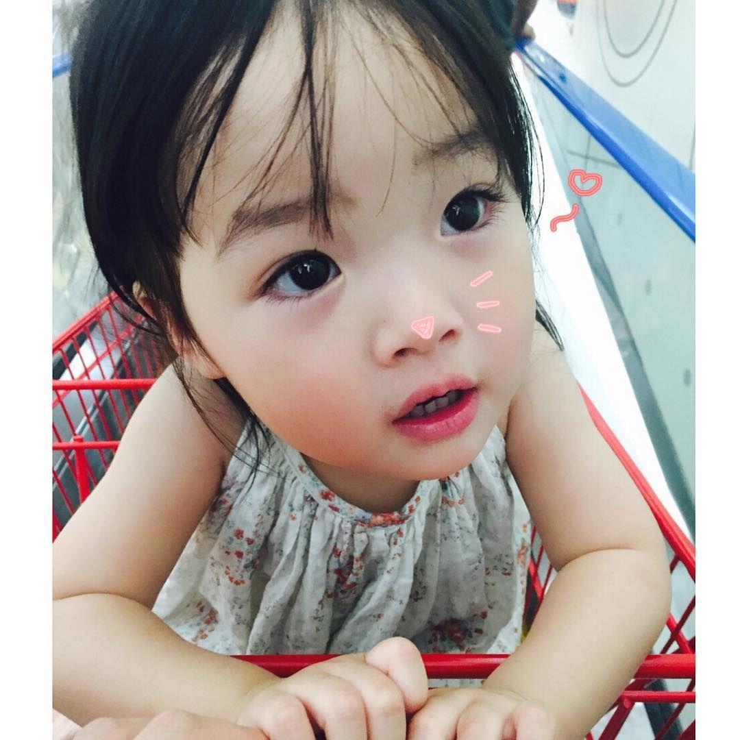 Asian girls wanting babies, jillian michaels handjob