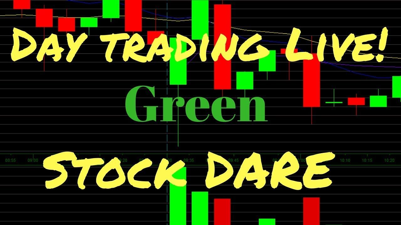 Stock Market Closing Prices Stock Market Nifty Nse Bse Share Trading Open Low Close Market Stock Market Commodity Market Intraday Trading