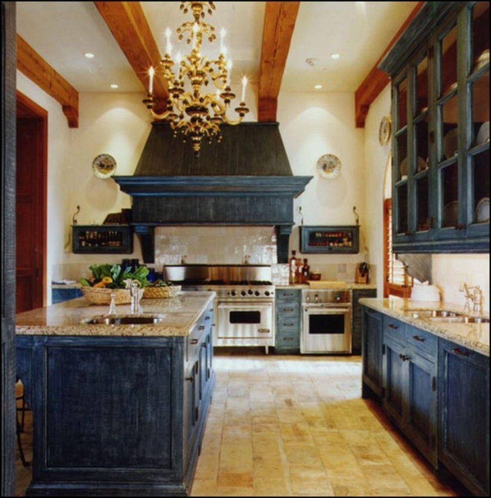 70+ Discount Kitchen Cabinets Grand Rapids Mi   Kitchen Floor Vinyl Ideas  Check More At