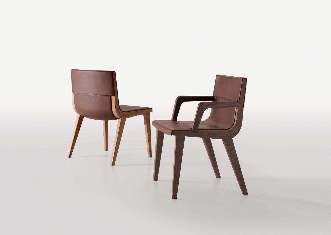 Dwg sedie ~ Sedie acanto u collezione maxalto u design antonio