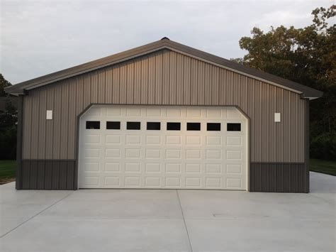 garages pole barns - Yahoo Image Search Results #polebarngarage garages pole barns - Yahoo Image Search Results #polebarngarage garages pole barns - Yahoo Image Search Results #polebarngarage garages pole barns - Yahoo Image Search Results #polebarngarage