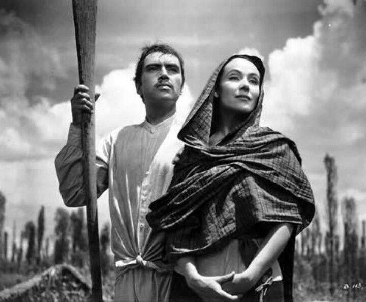 Сильвия дель рио, громадные сиськи картинки