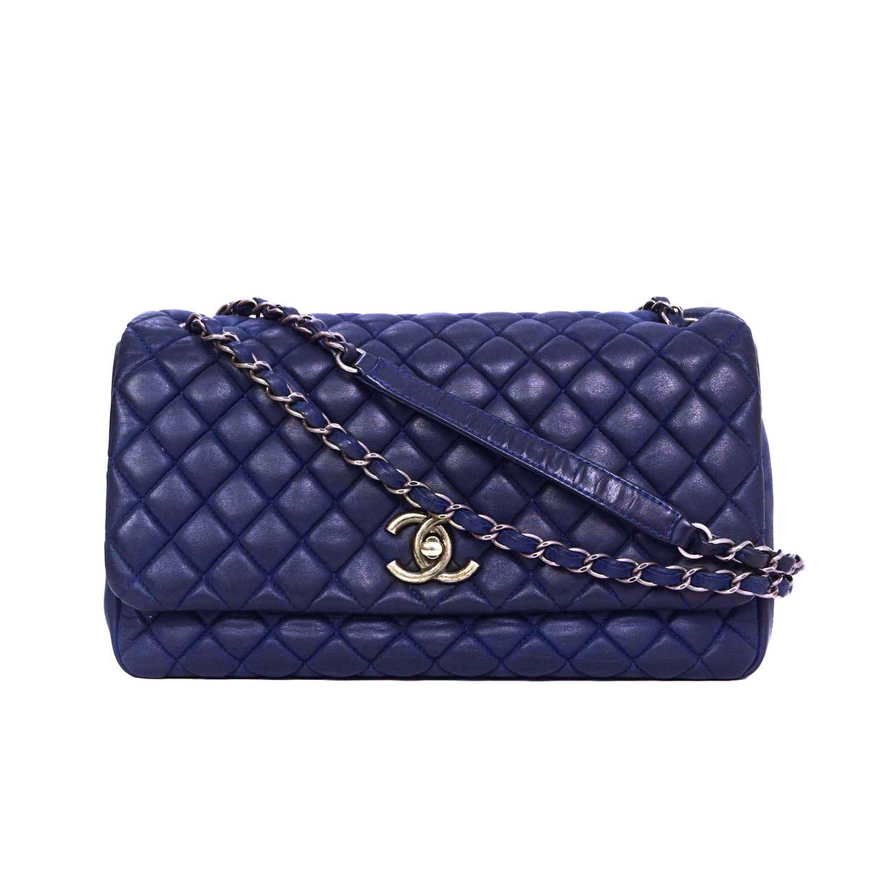 5c383567912c London Sale Replica Chanel A28601 Royalblue Sheepskin Leather Jumbo Flap  Bag Gold   COUCL   Bags, Chanel, Chanel glasses