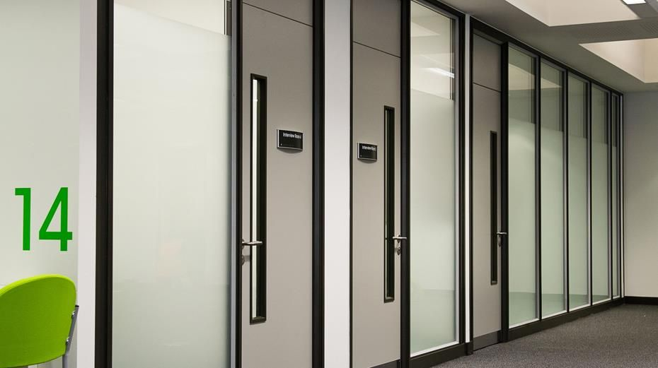 office glass door design. perfect design office doors  pezcamecom intended glass door design