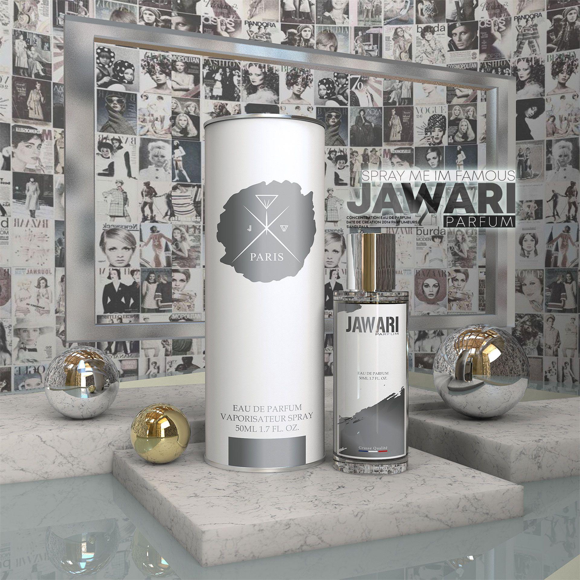 Cher Jawari FemmeHommeOrigines Maroc Parfum Pas dWxeQErBCo