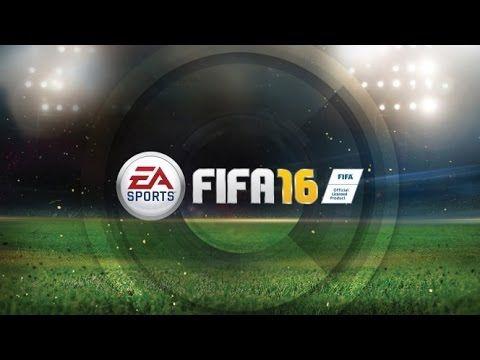 Fut 16 Web App Free Starter Packs Opening Fifa 15