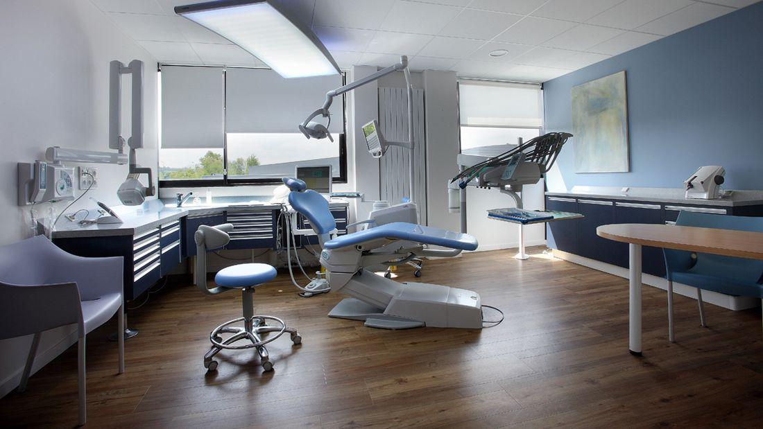 architecte de cabinet dentaire les cailles dentaire et cailles. Black Bedroom Furniture Sets. Home Design Ideas