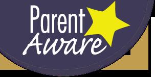 Parent Aware Ratings