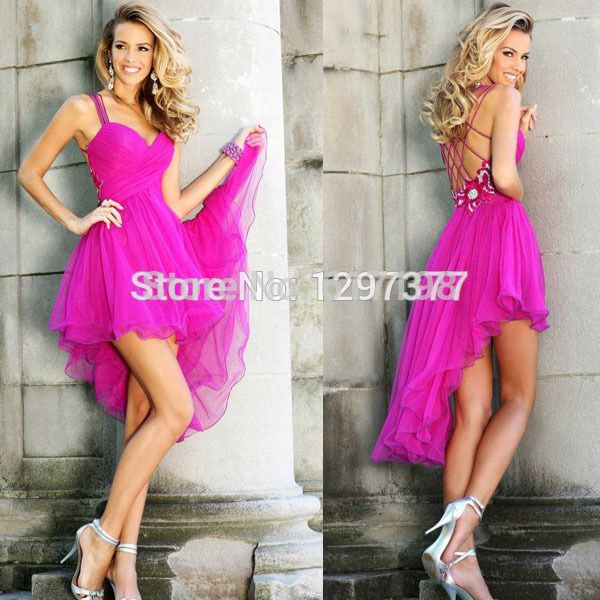 Cheap dresses gowns uk, Buy Quality gown meaning directly from China ...