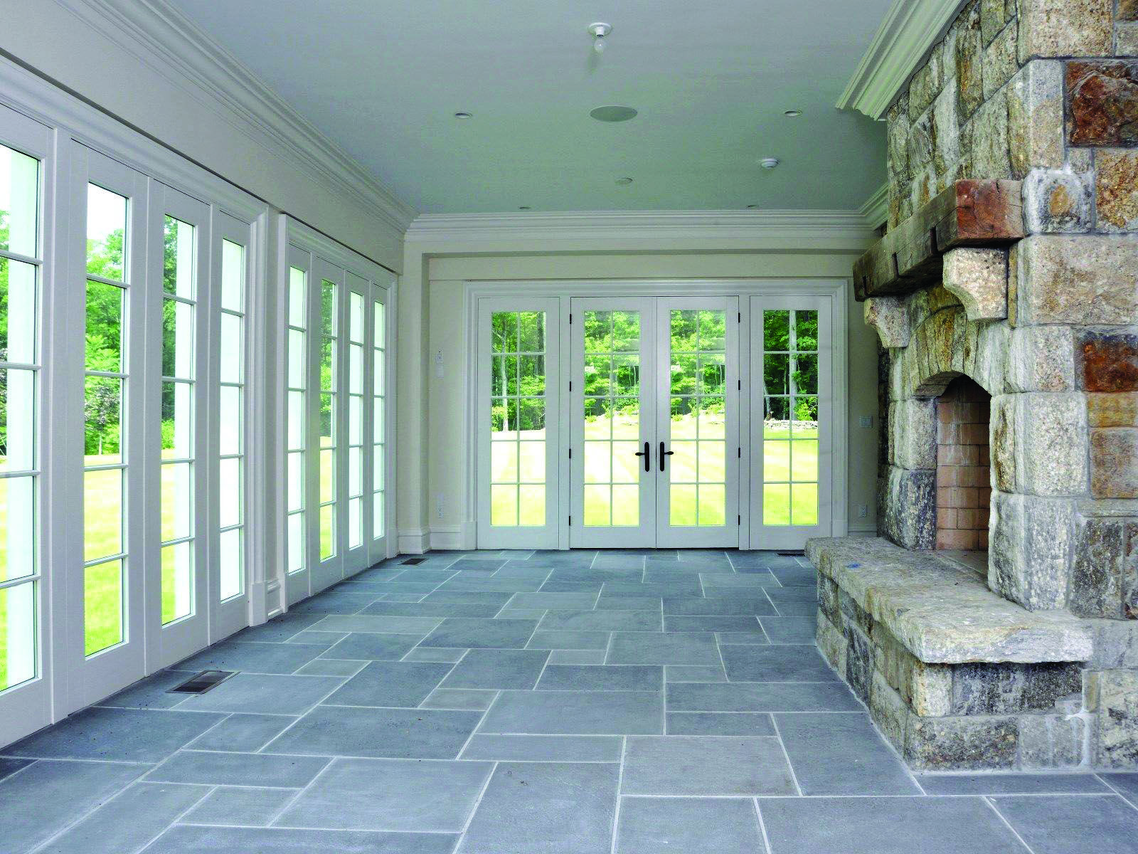 Selection your own porch porch windows home decor three