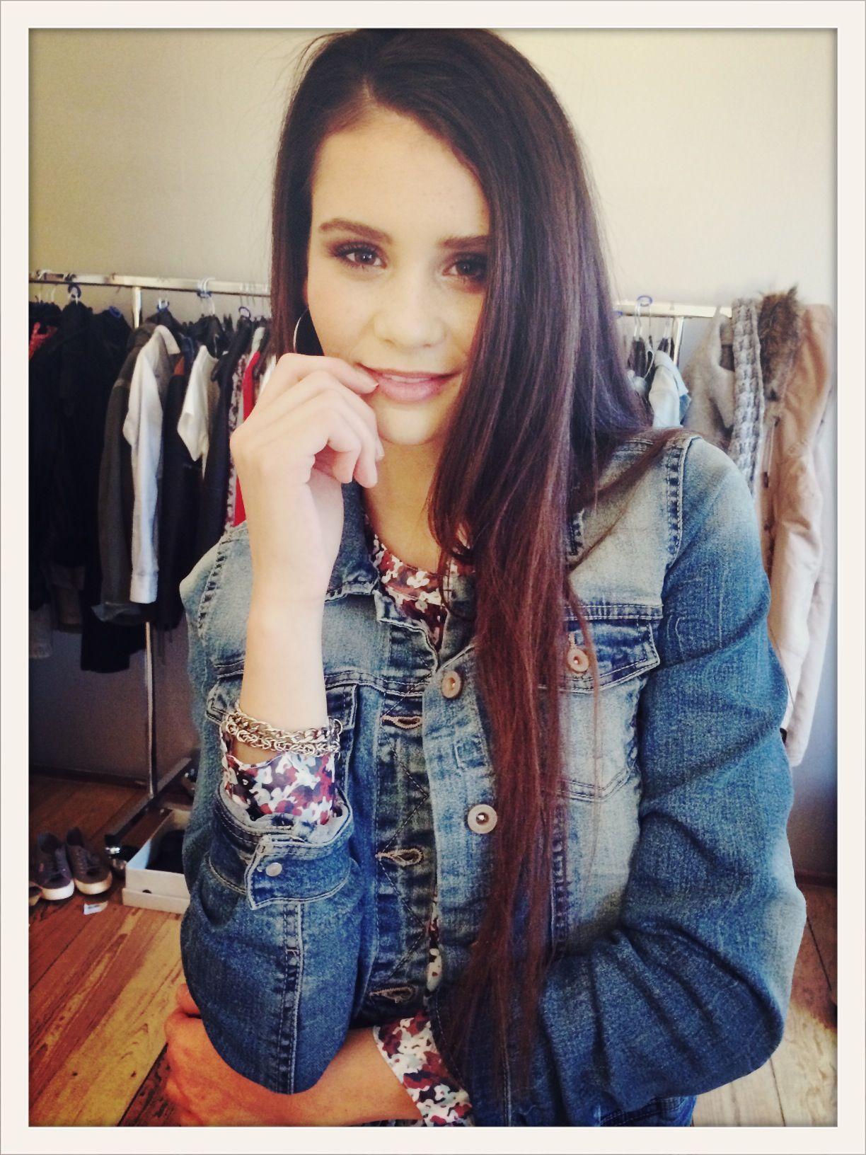 You Idol Online Shop Die Mode Deiner Stars Outfit Gntm Betty Gntm