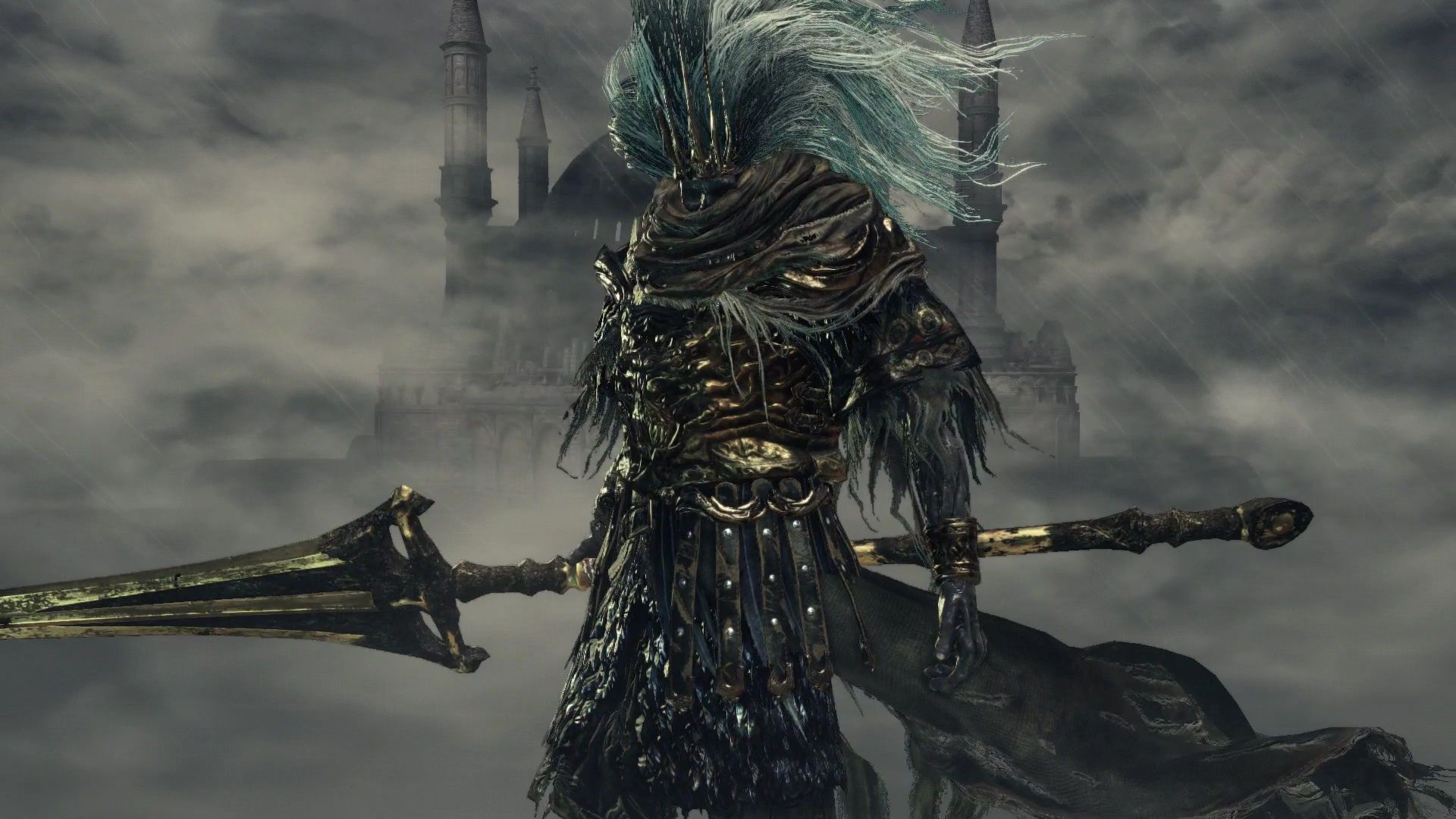 Download Cool Dark Pictures Without Watermark Dark Souls 3 Dark