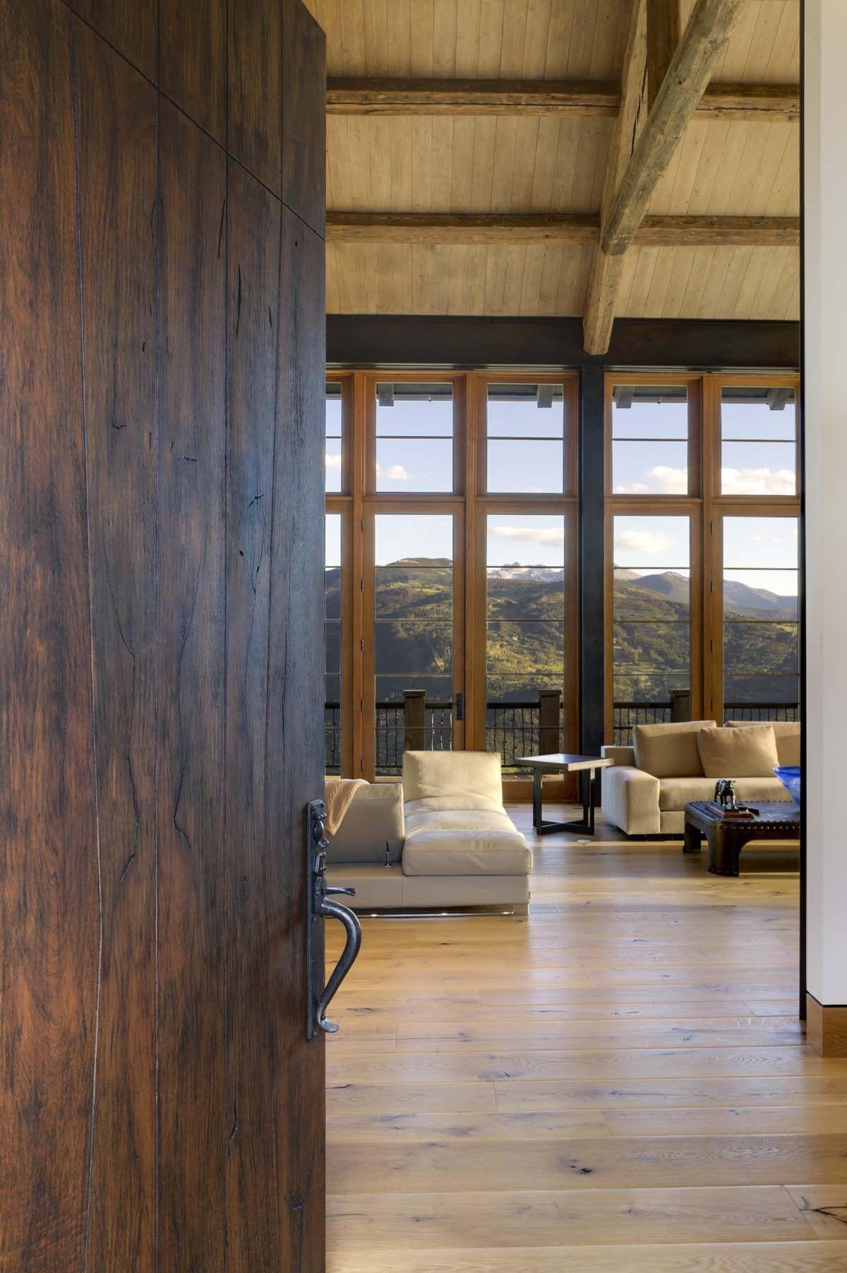 Residential Residential Flooring Rustic Oak Flooring Types Of