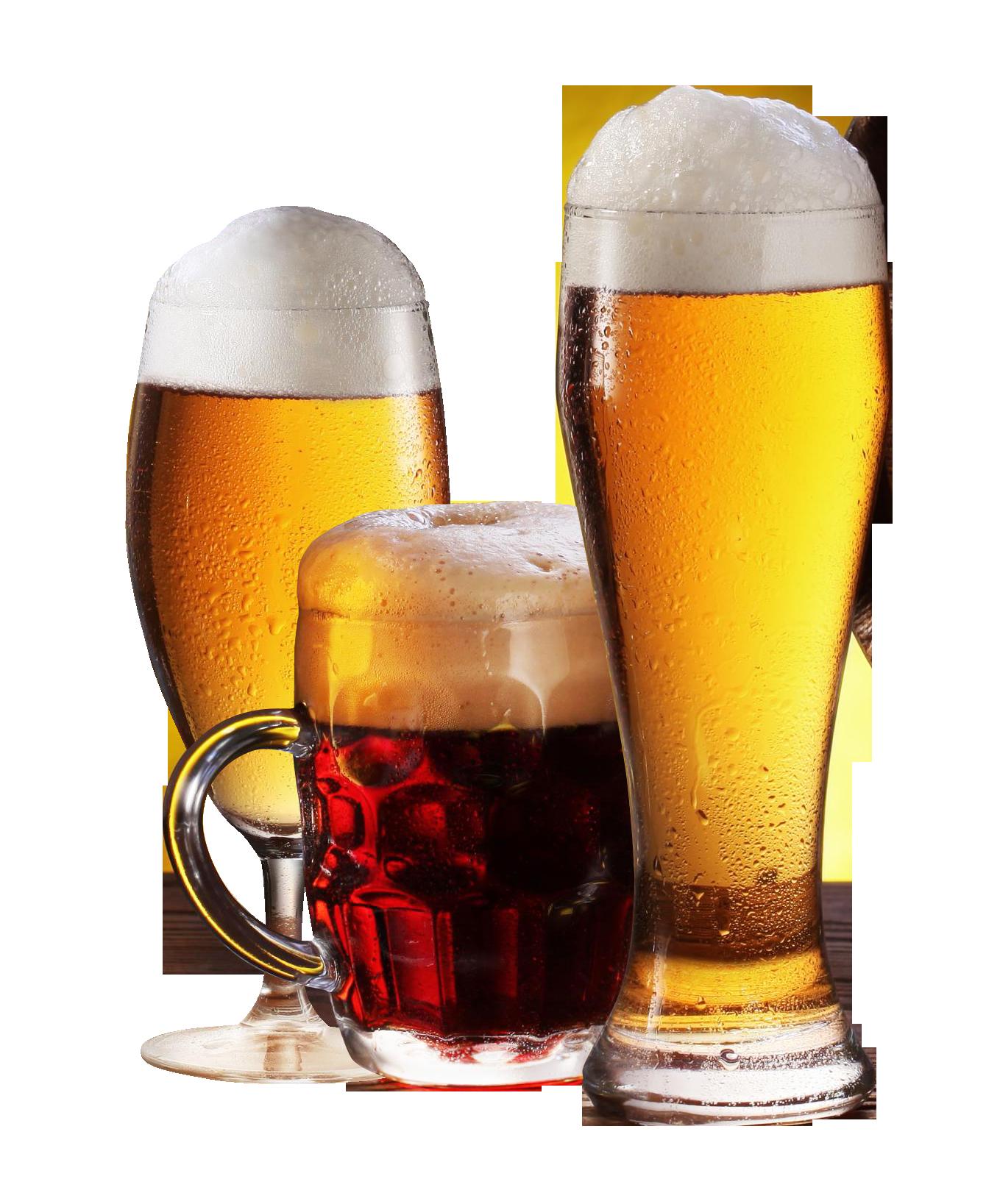 Glass Beer Glassware Transparent Free Hq Image Beer Glassware Beer Distilled Beverage