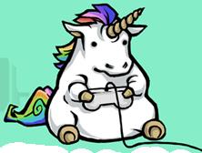 fat unicorn fat unicorn games unicorns in 2018 pinterest