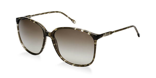 I want this versace sunglasses so bad right now!!!!  don't love how their $240 CA and only $190US