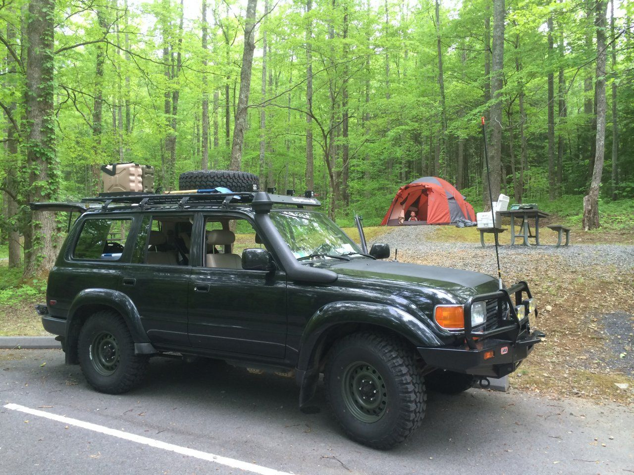 Official 35 And Under Post Pictures Land Cruiser Toyota Cars Offroad