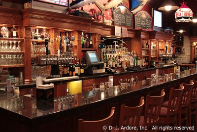 Squan Tavern On Broad Street In Manasquan Nj Awesome Best Italian