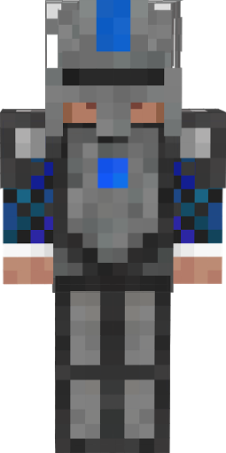 23+ Armored skin ideas in 2021