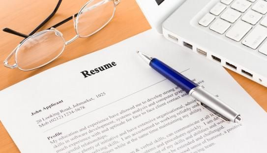 Catch a Recruiteru0027s Eye With These Cover Letter Tips interview - top 10 resume writing tips