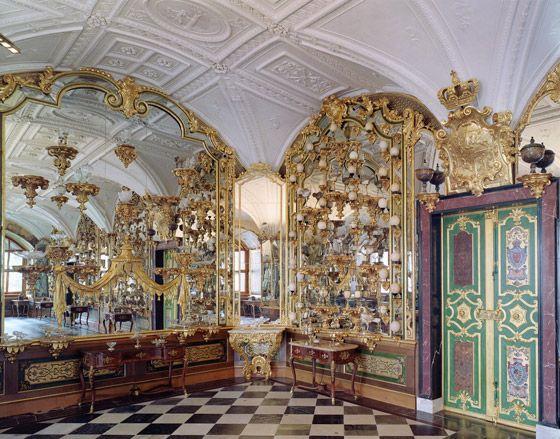 Pin On Wow Incredible Interiors