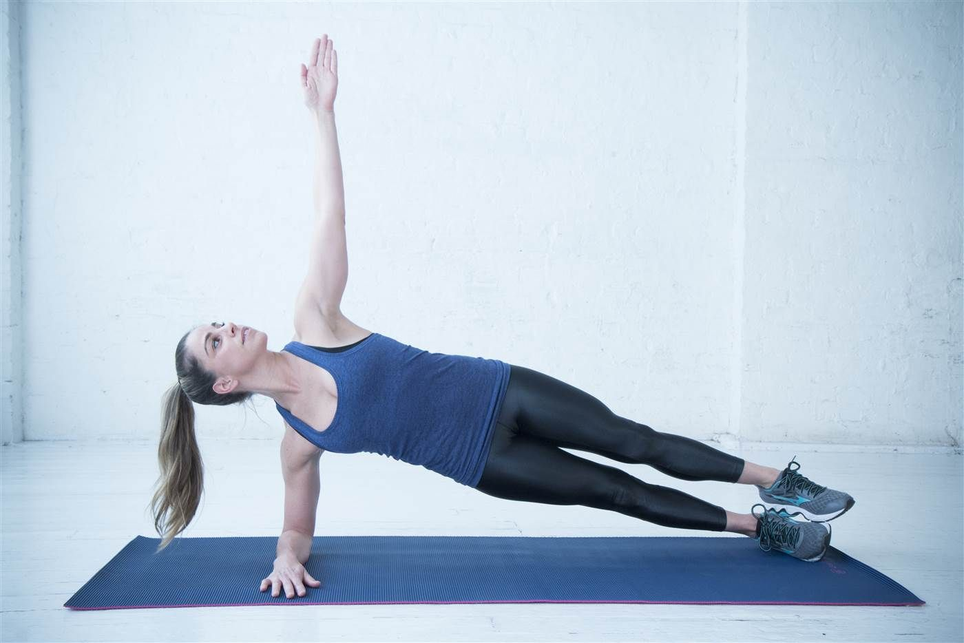 Pin on Alternating abs