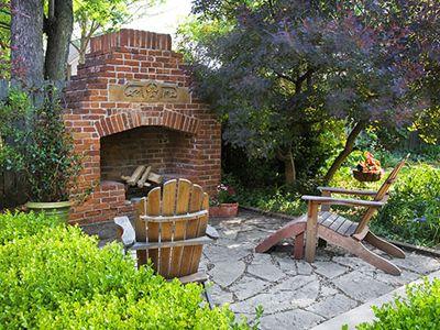 Weekend Getaway Guide What To Do In Columbus Ohio Backyard