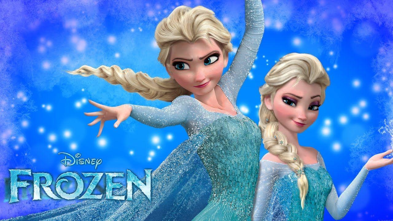 Frozen Elsa Makeup Frozen 2 Elsa Makeover Episode Frozen Games Channel Disney Princess Wallpaper Frozen Wallpaper Princess Wallpaper