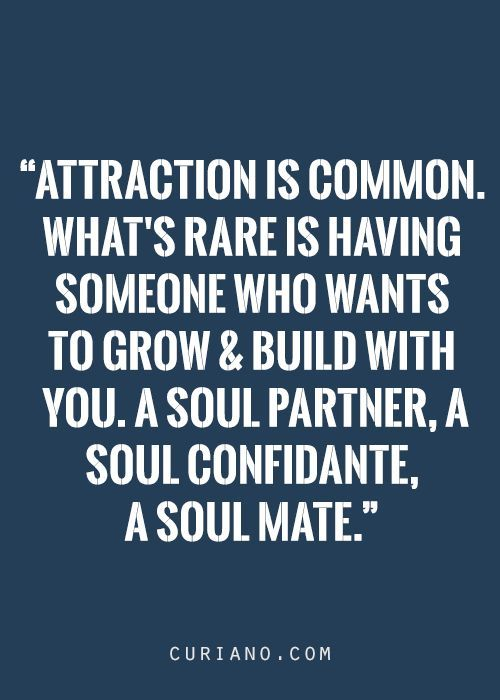 Someone Who Wants To Build With You Relationship Quotes Google Inspiration Search Quotes