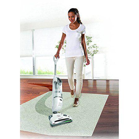 Shark Navigator Freestyle Cordless Stick Vacuum White Sv1106 Household Upright Vacuums Stick Vacuum Vacuum Vacuum Reviews