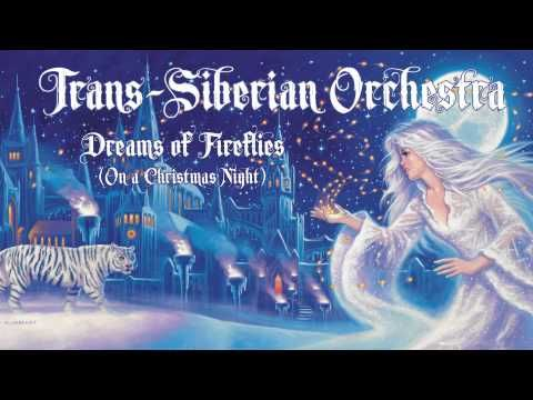 17 Best images about Trans Siberian Orchestra on Pinterest   Canon ...