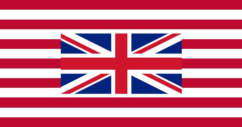 United Kingdom Of Britain And North America Albany Congress North America European History Britain