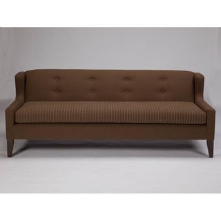 jar designs furniture. JAR Designs \u0027Justin\u0027 Sofa Jar Furniture R