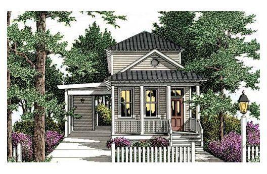 Cottage house plans Three bedroom Pinterest Plans, Modèle et Faire