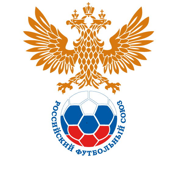 Pin By Velibor Milenkovic On 2018 Fifa World Cup Russia Sticker Football Wallpaper National Football Teams Team Wallpaper