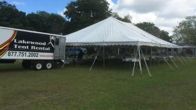 A Sweet Sixteen Party Tent   Party tent, Tent rentals, Tent