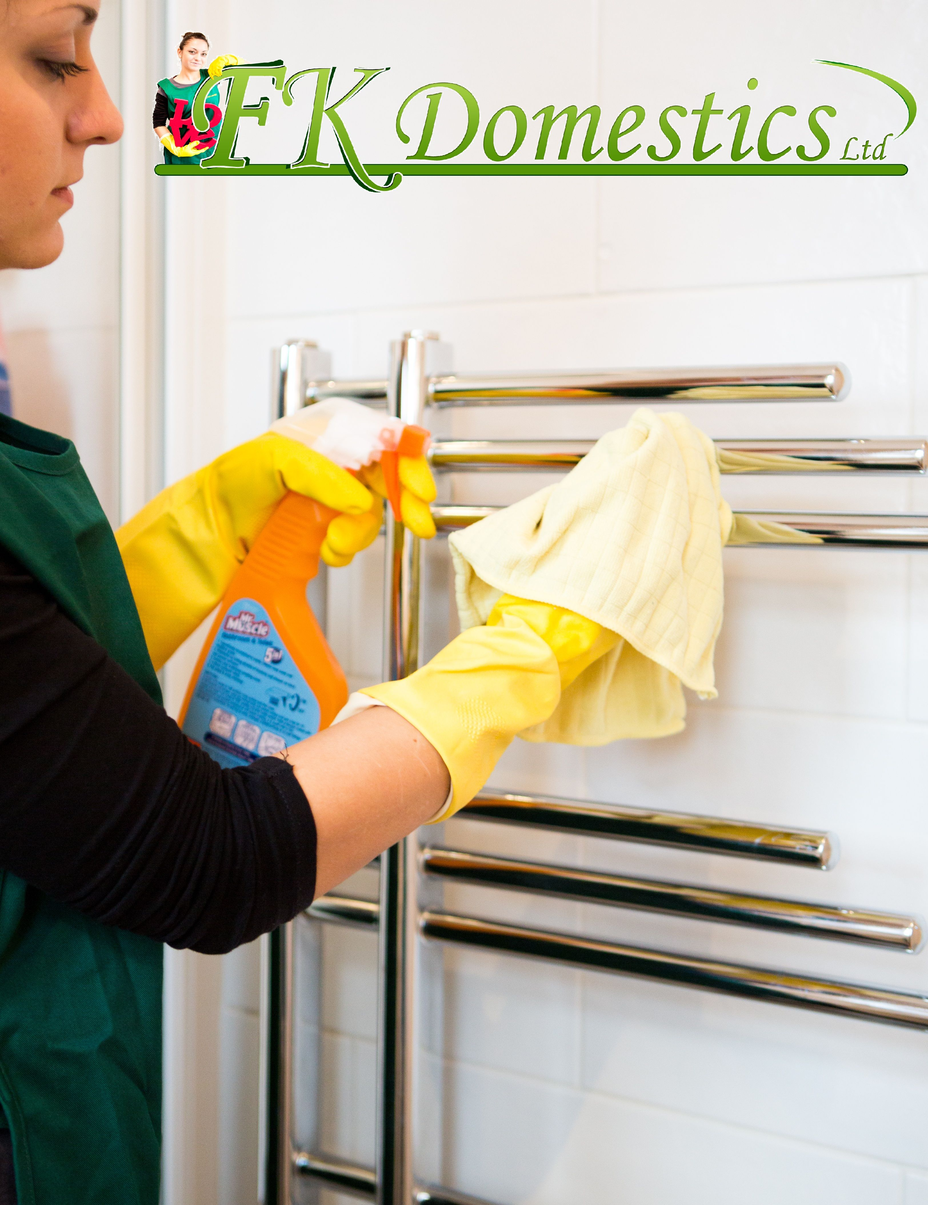 Cleaning Guide How To Clean Your Glass Shower Doors Properly: Home Cleaning Tip: Rubbing A Teaspoon Of Lemon Oil On