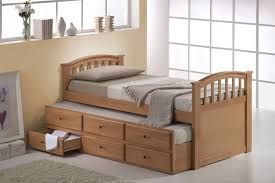 Resultado de imagen para Bunk bed Design