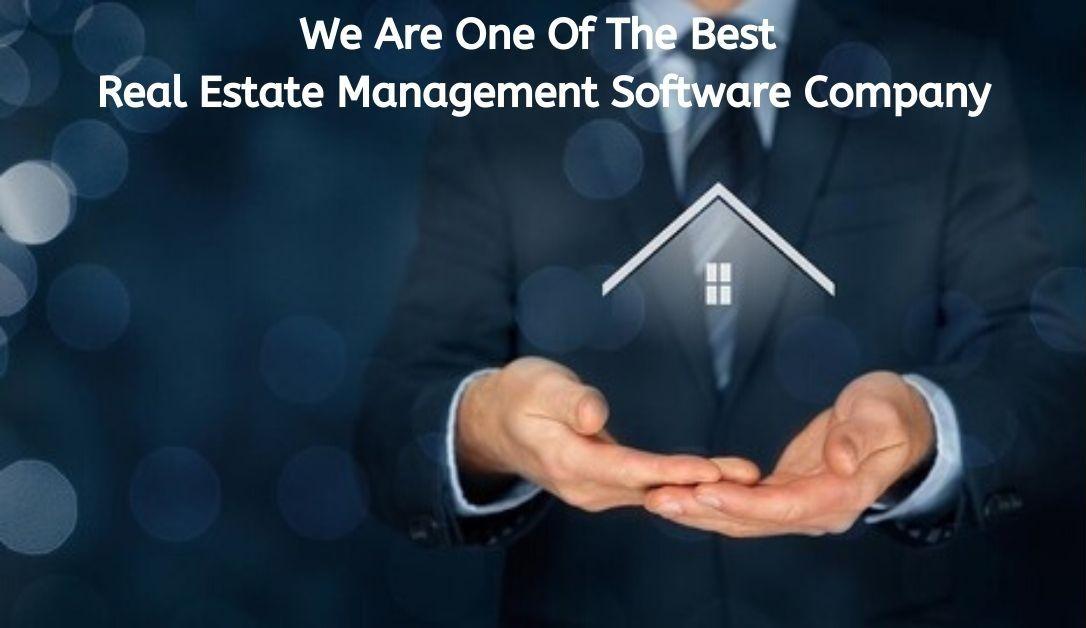 برنامج العقارات فالكون برو البرنامج يدعم اللغتين العربية والإنجليزية و نظام ضريبة القيمة المضاف Real Estate Management Estate Management Real Estate Software