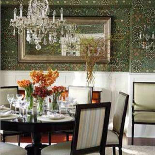 Home Design Sarah Richardson