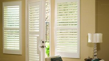 Norman Wood Shutter Inside Shutters Pinterest Blinds Shutter