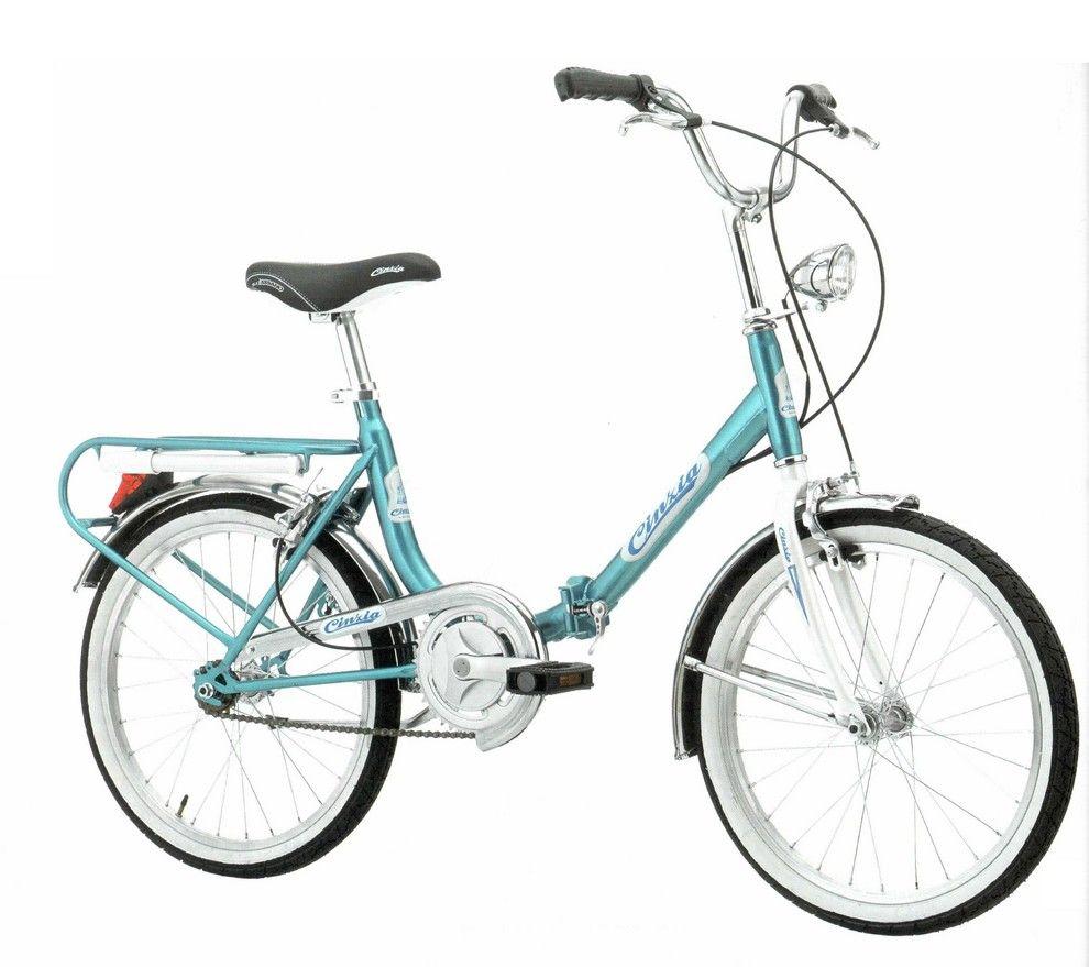 Ide Oleh Fanympp Pada Bicicletas Sepeda