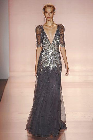4ffc79db3faff Talia Posterli   Kıyafet   Elbiseler, Kıyafet, Moda