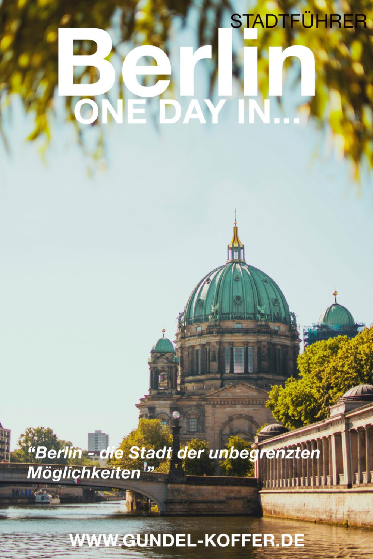 Pin On Germany Travelgundel