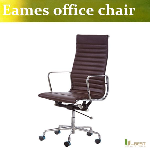 199 00 Buy Here Http Appdeal Ru Eqmh U Best Real Leather Meeting Rooms And Executive Office Chairs Ribbed E Office Chair Meeting Room Eames Office Chair
