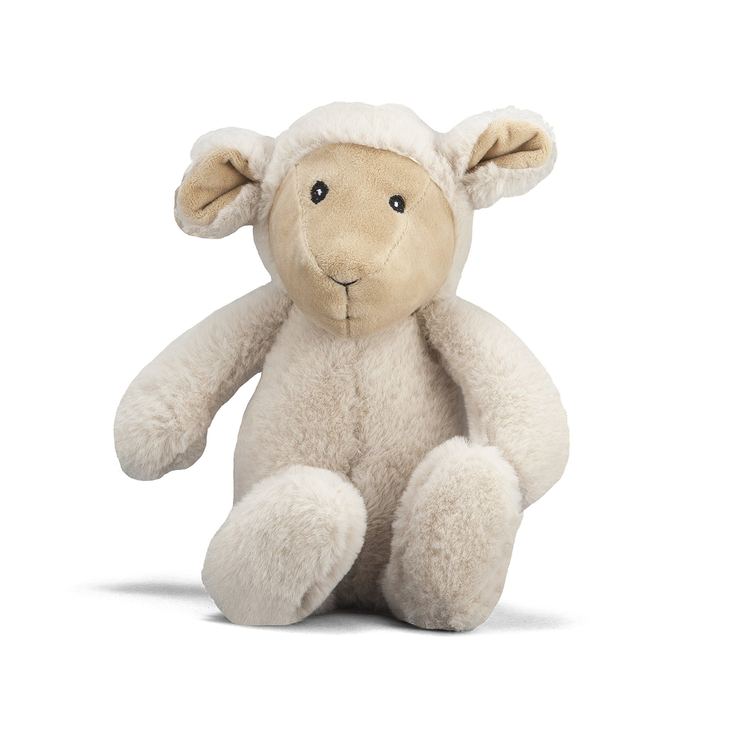 Nandog My Bff Plush Toytan Sheep Check Out This Great Product