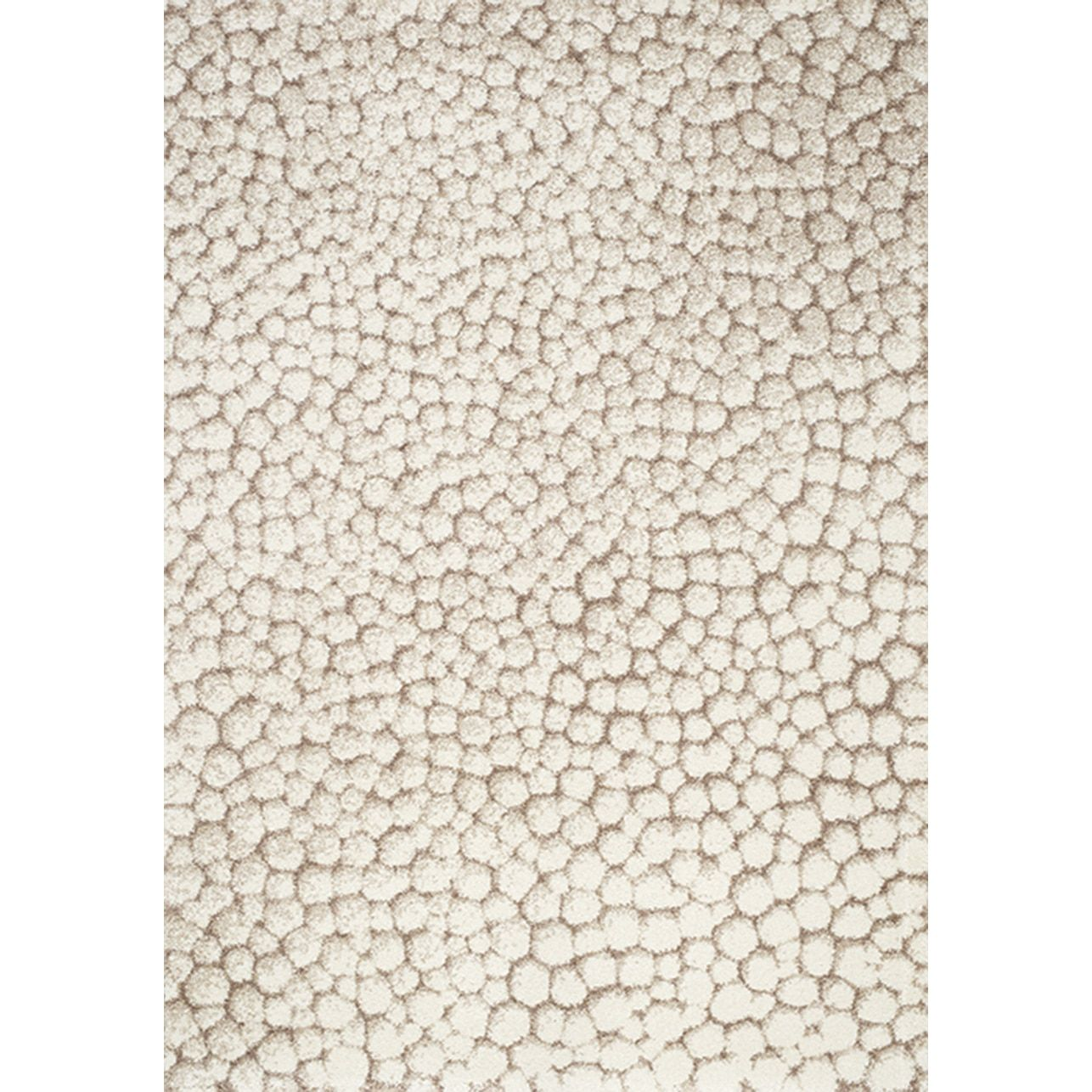 Results for Pebble Rug - Free Shipping on orders over $45 at Overstock.com.