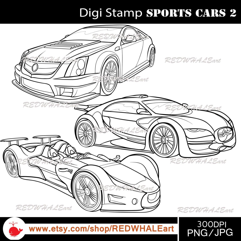 Fatherus day greeting bugatti car fatherus day coloring pages